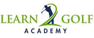 5 Benefits of Enrolling Children for Golf Classes