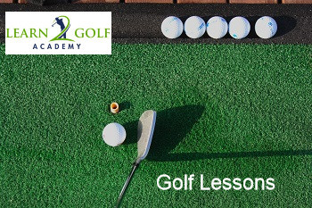 9 Reasons to Take Golf Lessons (Right Now!)