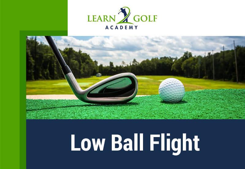Low-Ball-Flight